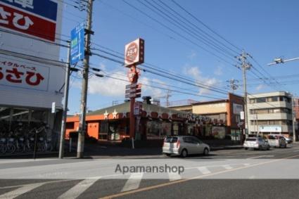 アマン富士見[3DK/54m2]の周辺5