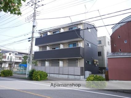 BEST STAGE 新狭山