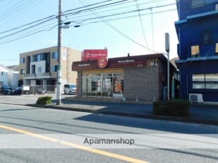 埼玉県狭山市中央1丁目[2LDK/51.03m2]の周辺3