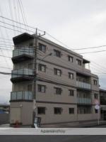ラフレ東川口