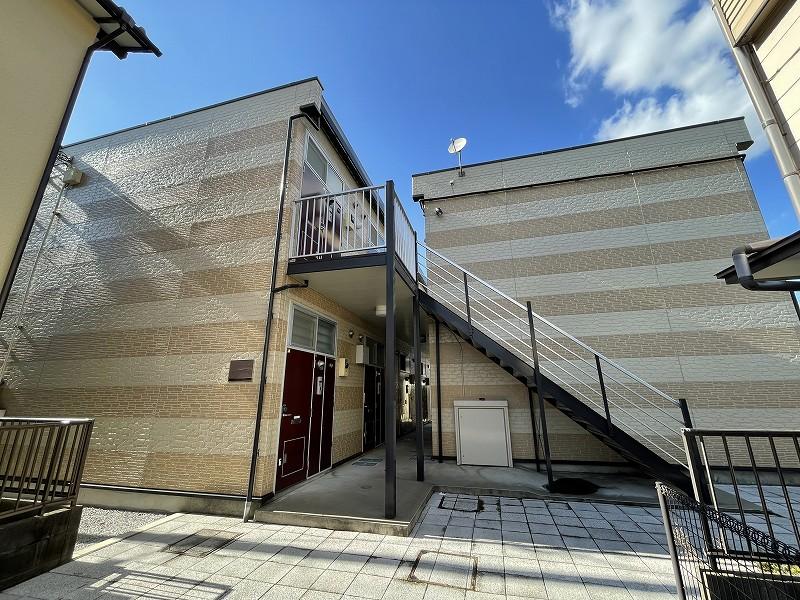新着賃貸4:埼玉県さいたま市南区曲本3丁目の新着賃貸物件