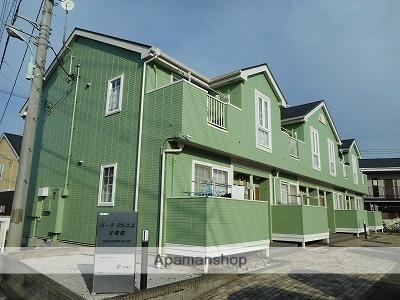 新着賃貸8:埼玉県川越市大字下新河岸の新着賃貸物件