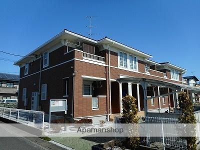 新着賃貸16:埼玉県川越市大字小中居の新着賃貸物件