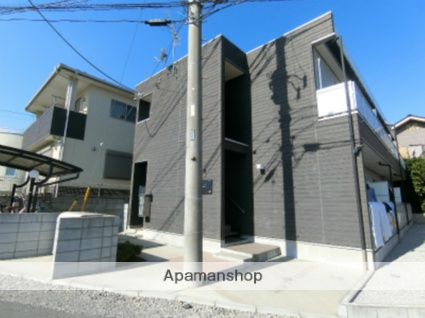 新着賃貸21:埼玉県川越市仙波町4丁目の新着賃貸物件