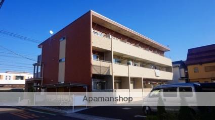 新着賃貸1:埼玉県川越市清水町の新着賃貸物件