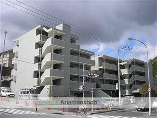 千葉県千葉市若葉区、みつわ台駅徒歩14分の築10年 4階建の賃貸マンション