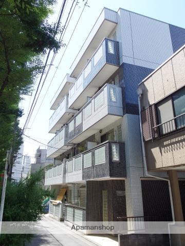 千葉県千葉市中央区、千葉駅徒歩11分の築11年 4階建の賃貸マンション