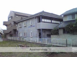 千葉県千葉市若葉区、桜木駅徒歩3分の築24年 2階建の賃貸アパート