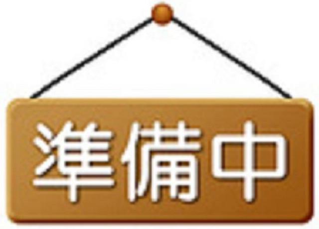 千葉県千葉市美浜区、海浜幕張駅徒歩14分の築19年 10階建の賃貸マンション