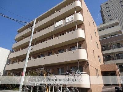 PRIMROSE新鎌ヶ谷