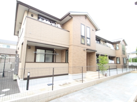 千葉県船橋市、東船橋駅徒歩10分の築18年 7階建の賃貸マンション