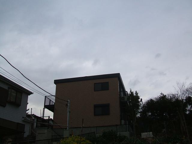千葉県市川市、本八幡駅京成バスバス15分貝塚入口下車後徒歩8分の築9年 2階建の賃貸アパート