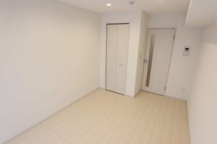 リブリ・ル・シェノン[1K/22.35m2]のリビング・居間