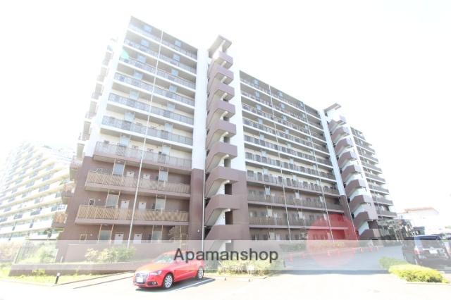 千葉県船橋市、塚田駅徒歩7分の築9年 10階建の賃貸マンション