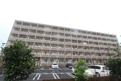 オリーブ コート塚田[1LDK/43.94m2]の外観4