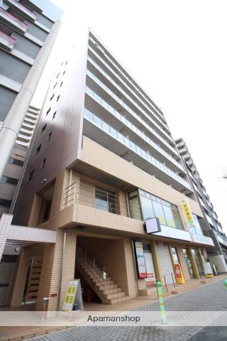 千葉県八千代市、八千代緑が丘駅徒歩2分の築9年 10階建の賃貸マンション