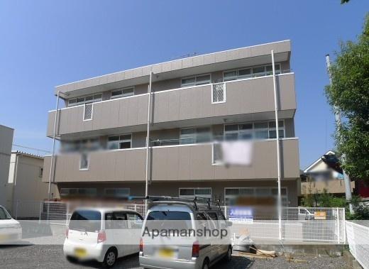 第2スカイハイツ窪田