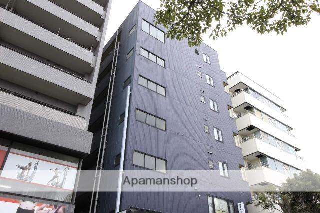 千葉県佐倉市、ユーカリが丘駅徒歩26分の築11年 7階建の賃貸マンション