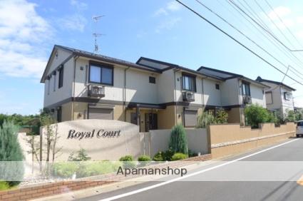 千葉県八千代市、八千代中央駅徒歩12分の築5年 2階建の賃貸アパート