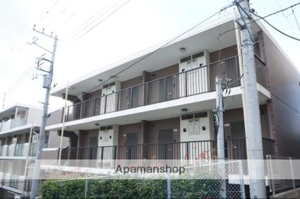 千葉県八千代市、村上駅徒歩3分の築8年 3階建の賃貸マンション