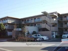 千葉県八千代市、勝田台駅徒歩12分の築17年 3階建の賃貸マンション