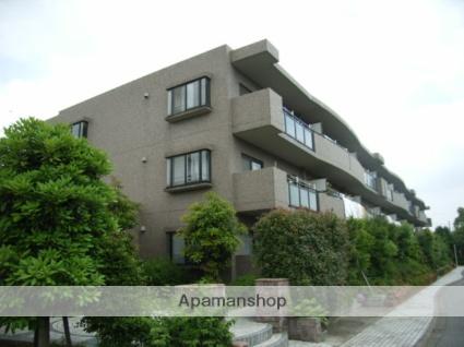 千葉県八千代市、習志野駅徒歩42分の築19年 3階建の賃貸マンション