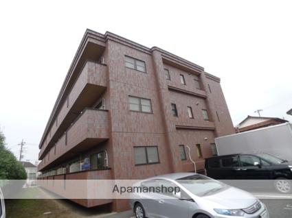 千葉県八千代市、八千代中央駅徒歩8分の築15年 3階建の賃貸マンション