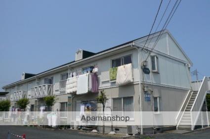 アピア五井A