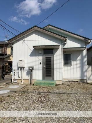 千葉県茂原市、新茂原駅徒歩8分の築8年 1階建の賃貸一戸建て