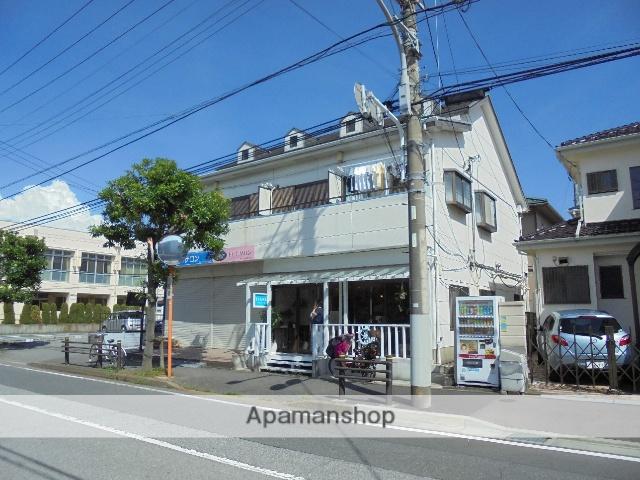 千葉県浦安市、新浦安駅徒歩10分の築23年 2階建の賃貸アパート