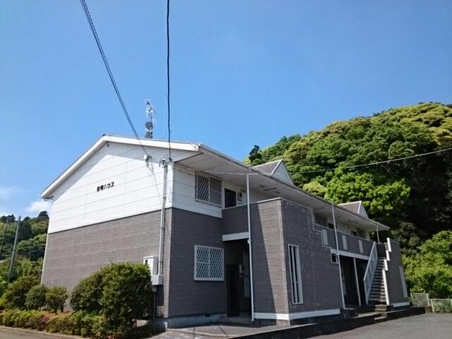 田端ハウス