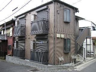 新着賃貸7:千葉県千葉市中央区白旗3丁目の新着賃貸物件