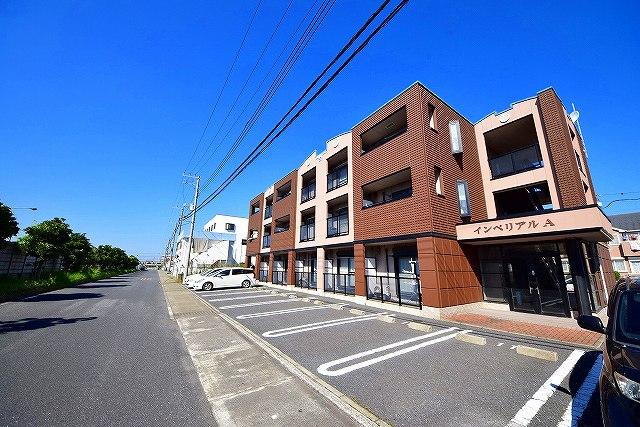 新着賃貸14:千葉県千葉市中央区村田町の新着賃貸物件