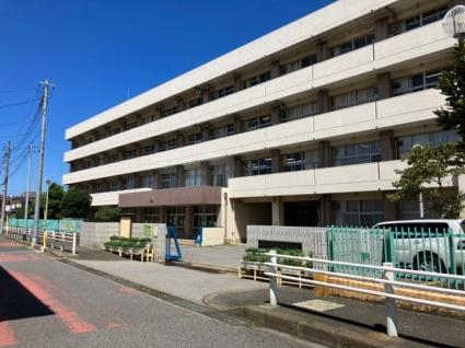 千葉県船橋市三山8丁目[3LDK/67m2]の周辺6