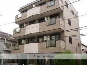 千葉県千葉市中央区、千葉駅徒歩3分の築11年 4階建の賃貸マンション