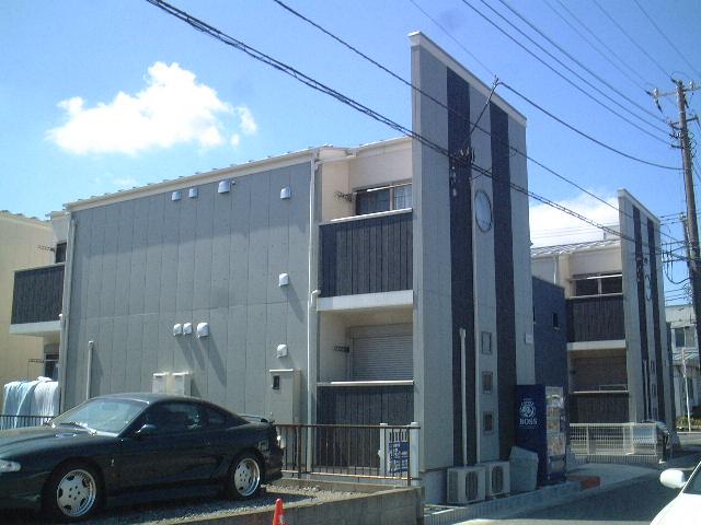 新着賃貸11:千葉県千葉市中央区蘇我2丁目の新着賃貸物件