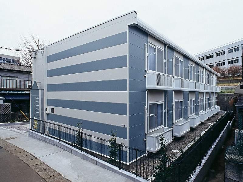 新着賃貸17:千葉県千葉市中央区葛城2丁目の新着賃貸物件