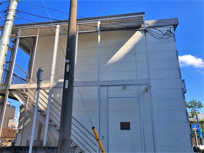 新着賃貸2:千葉県千葉市中央区神明町の新着賃貸物件