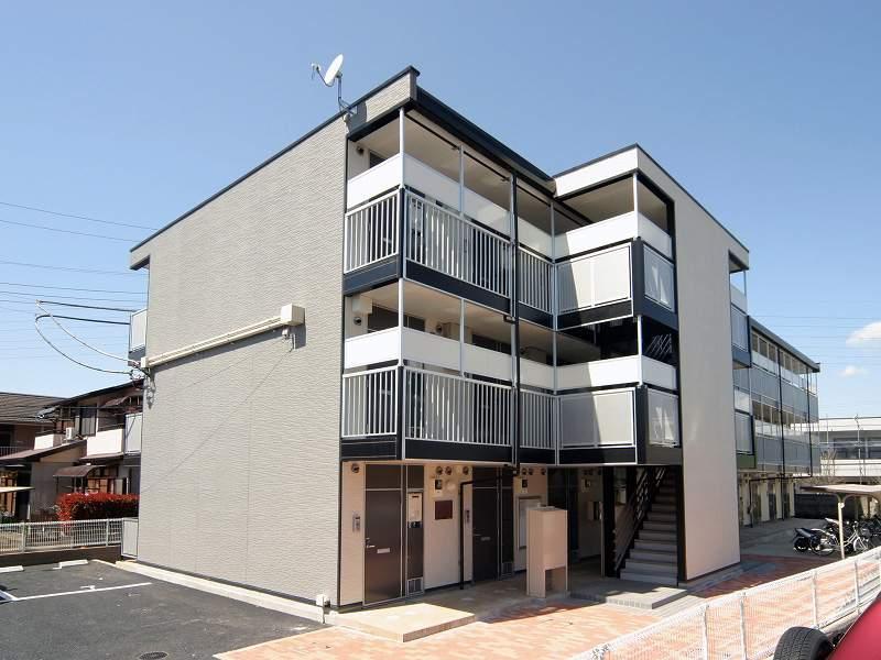 新着賃貸20:千葉県千葉市中央区宮崎町の新着賃貸物件