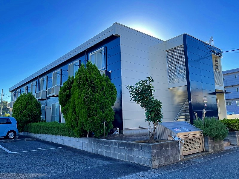 新着賃貸7:千葉県千葉市中央区矢作町の新着賃貸物件
