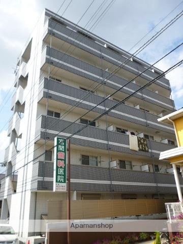 新着賃貸13:千葉県千葉市花見川区南花園2丁目の新着賃貸物件