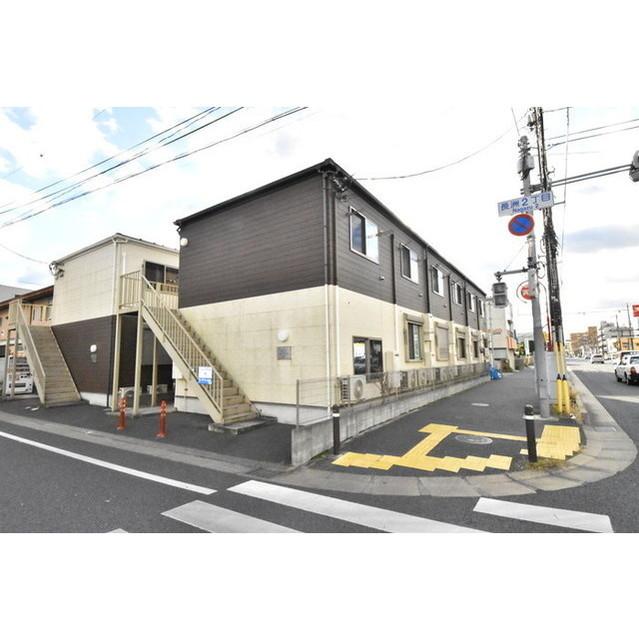 新着賃貸11:千葉県千葉市中央区末広1丁目の新着賃貸物件