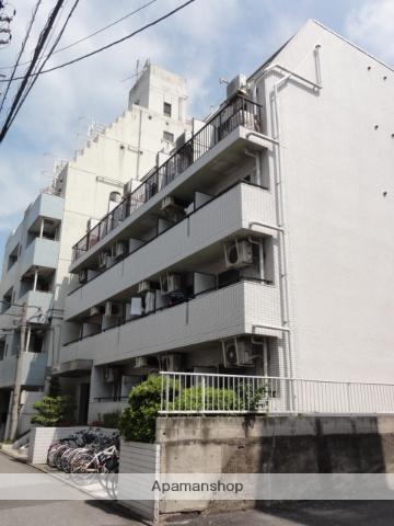 新着賃貸5:千葉県千葉市中央区新宿1丁目の新着賃貸物件