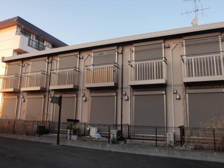 新着賃貸8:千葉県千葉市中央区浜野町の新着賃貸物件