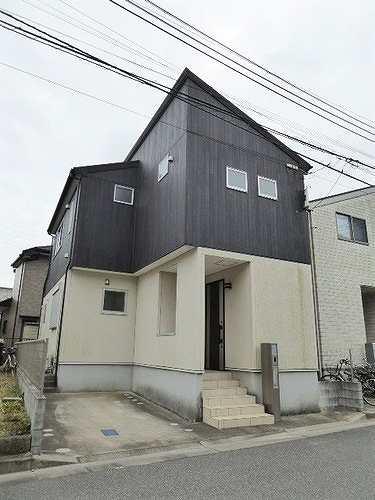 新着賃貸10:千葉県千葉市中央区東千葉2丁目の新着賃貸物件