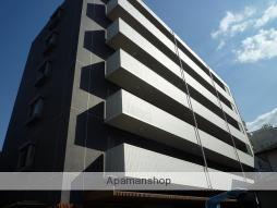 千葉県柏市、柏駅徒歩6分の築8年 6階建の賃貸マンション