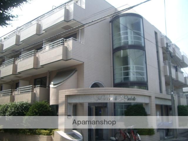 新着賃貸7:埼玉県さいたま市北区土呂町1丁目の新着賃貸物件