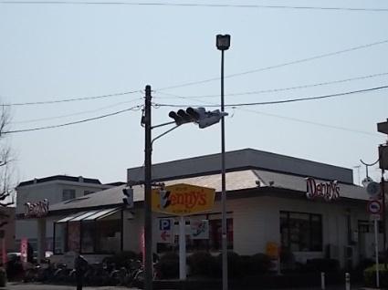 千葉県松戸市馬橋[1R/32.05m2]の周辺5