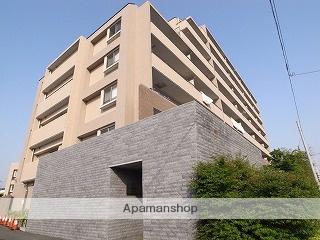 千葉県柏市、柏駅徒歩29分の築10年 8階建の賃貸マンション