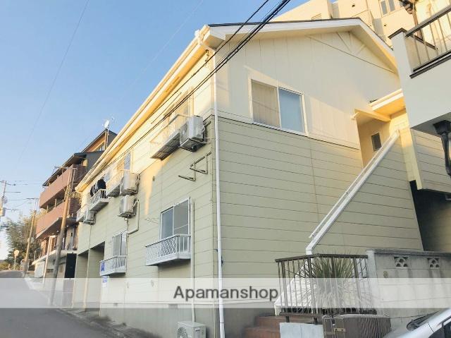 新着賃貸17:千葉県千葉市中央区春日2丁目の新着賃貸物件